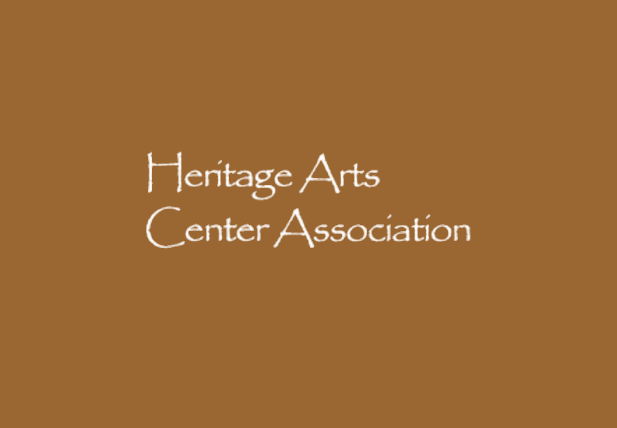Heritage Arts Center Association