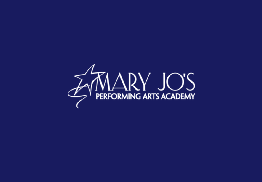 Mary Jo's Performing Arts