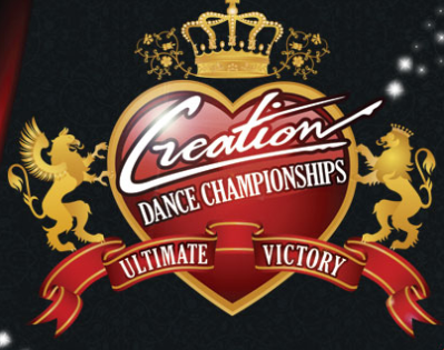 Creation Dance