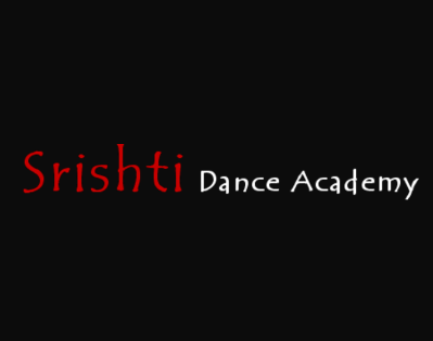 Srishti Dance Company