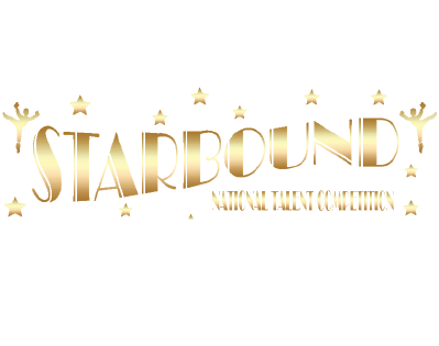 Starbound Talent