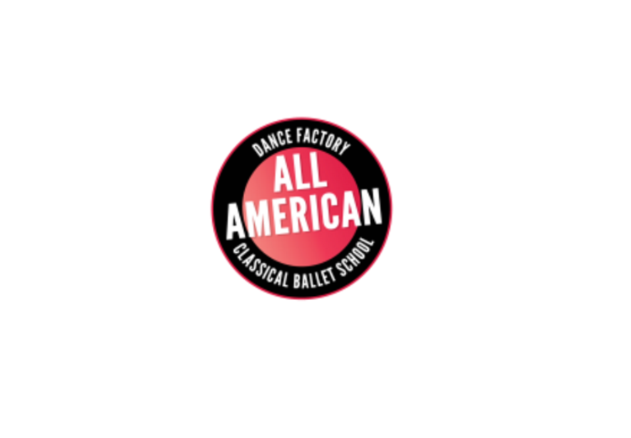 All American Dance Factory