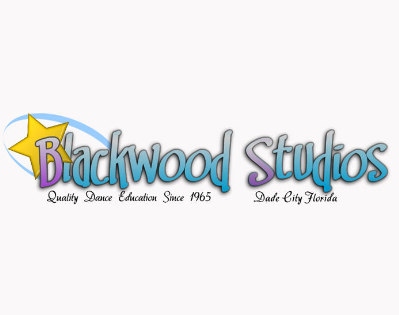 Blackwood Dance Studio
