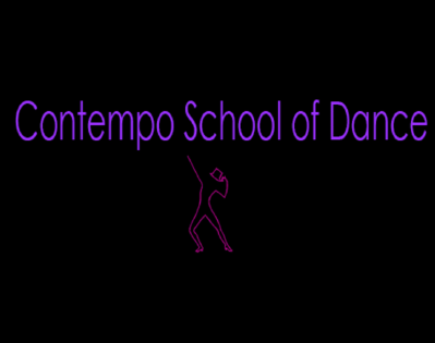 Contempo Dance Studio