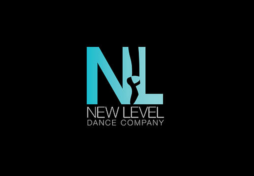 New Level Dance Company