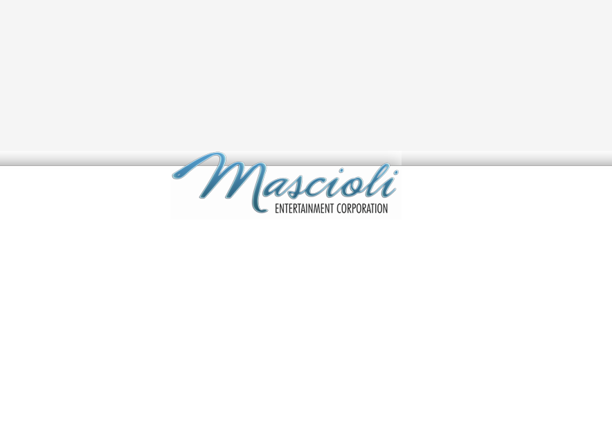 Mascioli Entertainment