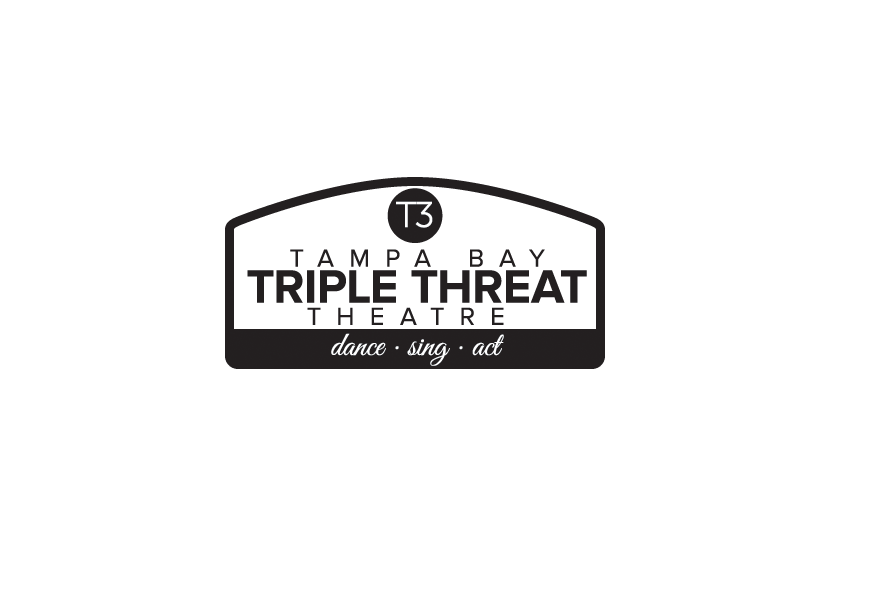 Triple Threat Theater
