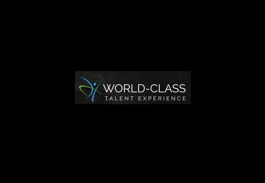 World Class Talent Competition