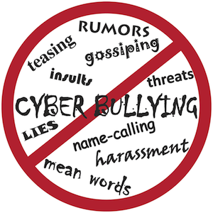 Social Media and Cyber Bullying