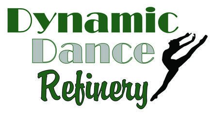 Dynamic Dance Refinery